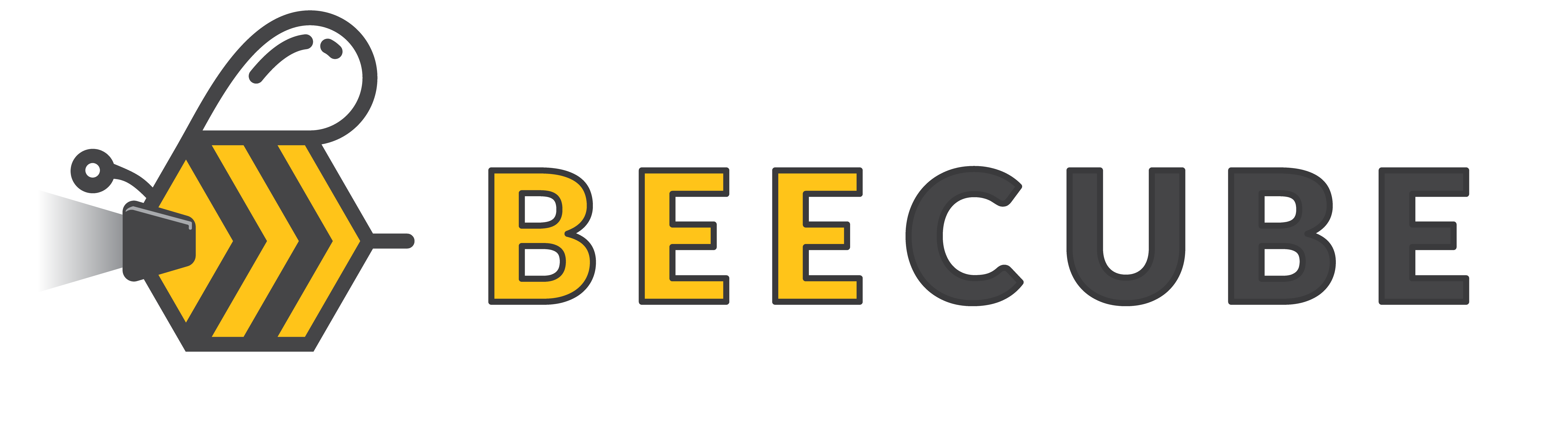 Beecube